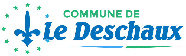 Site web de la commune du deschaux